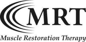 Muscle Restoration // Fort Collins muscle restoration therapist