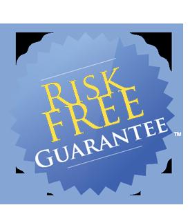 Risk Free Yellow