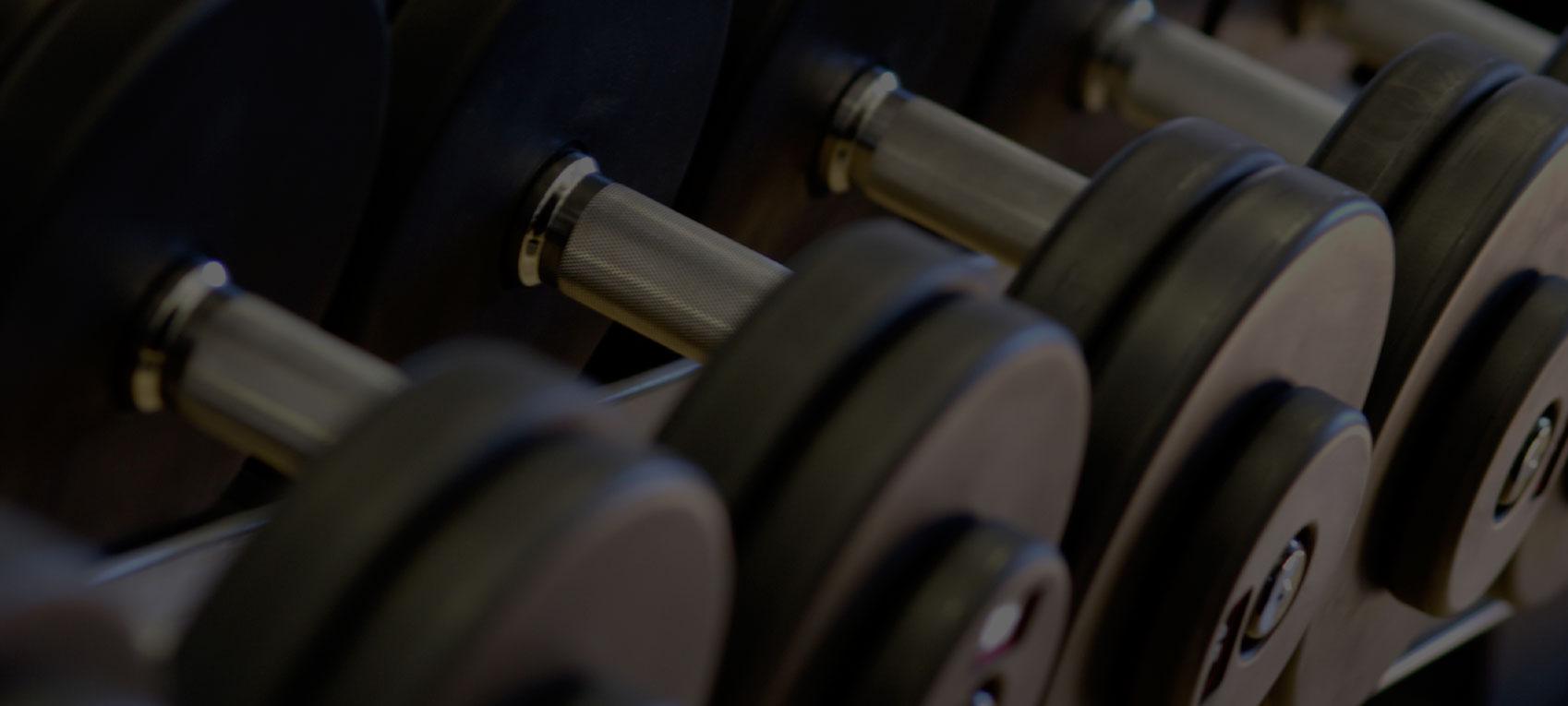 weightsTopBlack