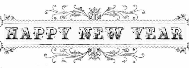 New Year, New Changes… See What's In Store For 2017