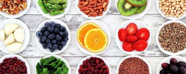 We Are Now Offering Antioxidant Testing!