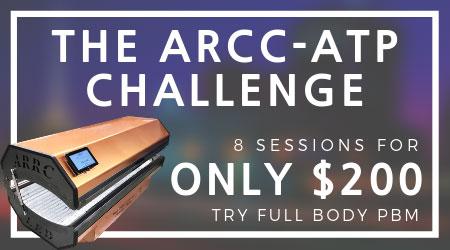 ARCC-ATP-Challenge May 2019