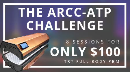 ARCC-ATP Challenge tile